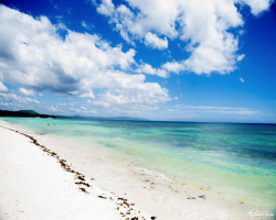 Philippines 185