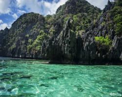 Philippines 189