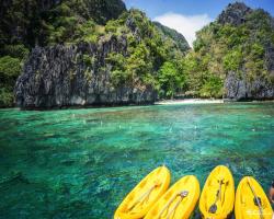 Philippines 194