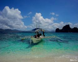 Philippines 196