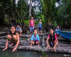 Philippines 51