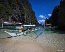 Philippines 87