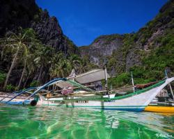 Philippines 91