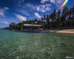 Philippines 97