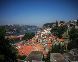 Porto13