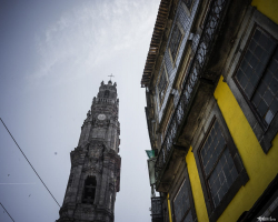 Porto19