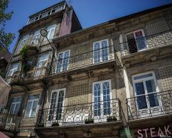 Porto21