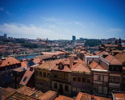 Porto27
