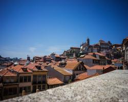 Porto29