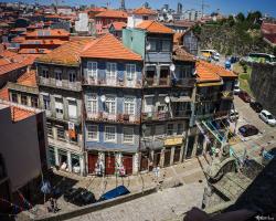 Porto32