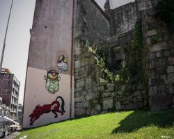Porto34