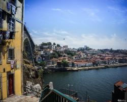 Porto36