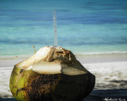 Punta Cana01