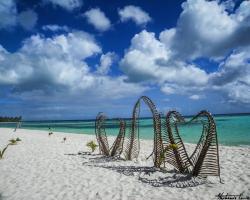 Punta Cana04
