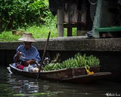 Thailande39