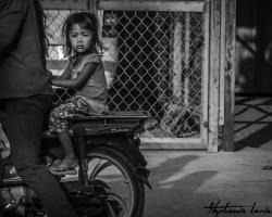 Cambodge02