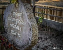 Cambodge03