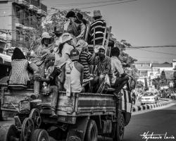 Cambodge18