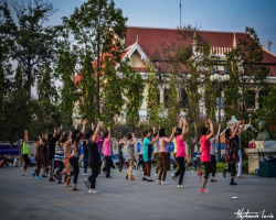 Cambodge29