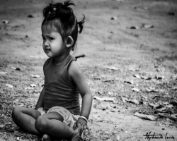 Cambodge32