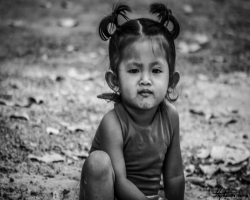 Cambodge33
