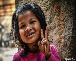 Cambodge34