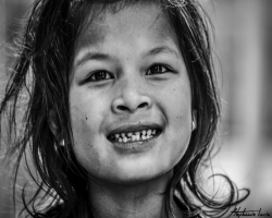 Cambodge36
