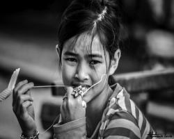 Cambodge38