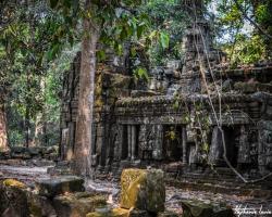 Cambodge39