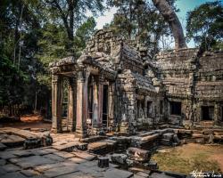 Cambodge40