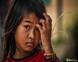 Cambodge42