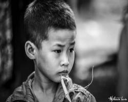 Cambodge45