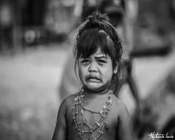 Cambodge48