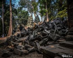 Cambodge50