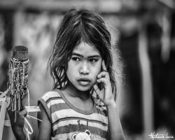 Cambodge52