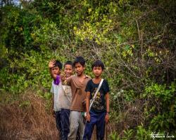 Cambodge54