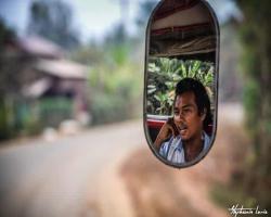 Cambodge55