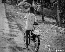 Cambodge56