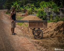 Cambodge57
