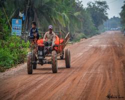 Cambodge58