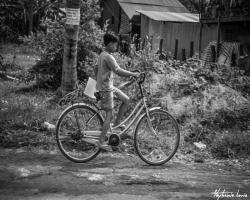 Cambodge61