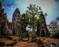 Cambodge62