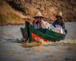 Cambodge68
