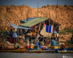 Cambodge70