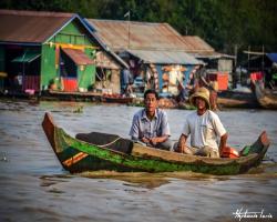 Cambodge73
