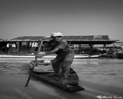 Cambodge74