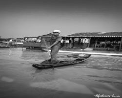 Cambodge75