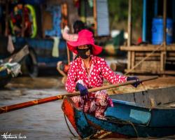 Cambodge76