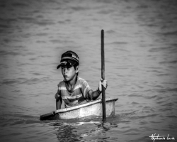 Cambodge77