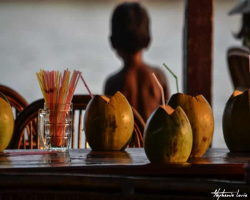 Cambodge79